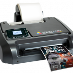 small-label-printer