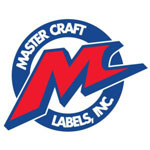 master-craft-label