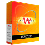 wasatch-rtp-software