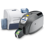 id-card-printer-e1570086704528