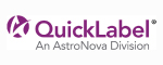 quicklabel-150×60