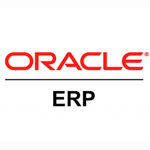OracleERP-menu-150×150