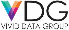 Vivid Data Group