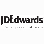 jd-edwards-menu-150×150