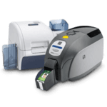 id-card-printer-e1570086704528-min
