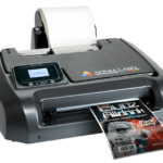 small-label-printer-150×150-min