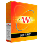 wasatch-rtp-software-min